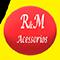R&M Acessórios