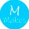 M Makes