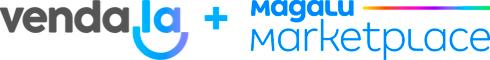 Integração Magalu Marketplace