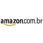 Integração com Amazon