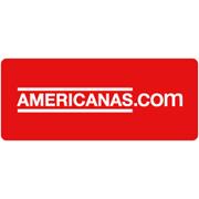 Integração com B2W / Americanas