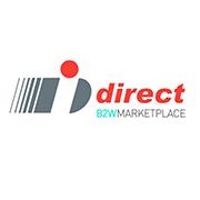 Integração com B2W Direct