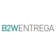 Integração com B2W Entrega
