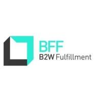 Integração com B2W Fullfilment