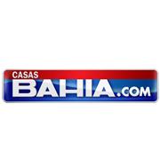 Integração com Via Varejo / Casas Bahia