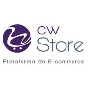 Integração com CWStore