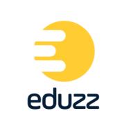 Integração com Eduzz