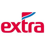 Integração com Via Varejo / Extra