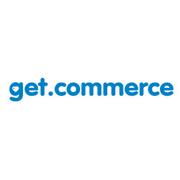 Integração com Get Commerce