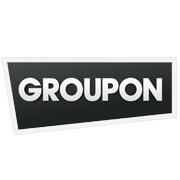 Integração com Groupon