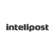 Integração com Intelipost