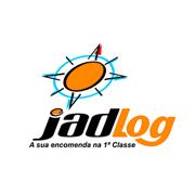 Integração com JadLog