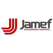 Integração com JAMEF