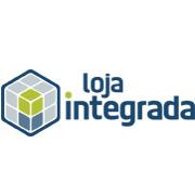 Integração com Loja Integrada
