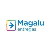 Integração com Magalu Entregas