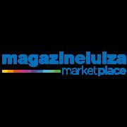 Integração com Magazine Luiza