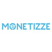 Integração com Monetizze
