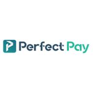 Integração com Perfect Pay