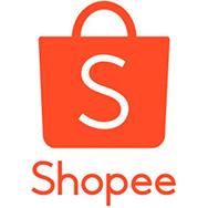 Integração com Shopee