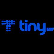 Integração com Tiny