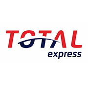 Integração com Total Express