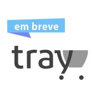 Integração com Tray