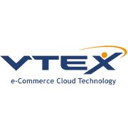 Integração com VTex