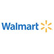Integração com Walmart