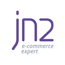 Integração com JN2 E-commerce Expert