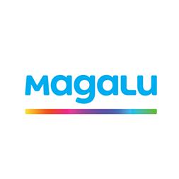 Integração com Magalu