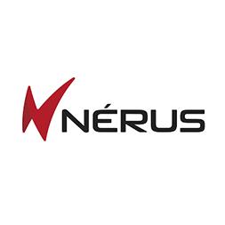 Integração com Nérus