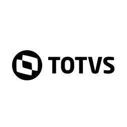 Integração com TOTVS