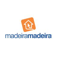 Integração com Madeira Madeira