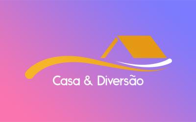Casa & Diversão