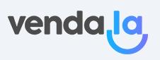 Blog Venda.la