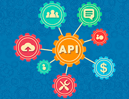 Sabe o que é API e como é importante?