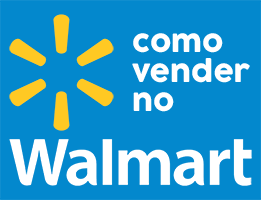 Como vender no Walmart Marketplace