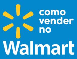 Como vender no Walmart Marketplace