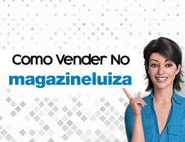 Como Vender no Magazine Luiza / Magalu