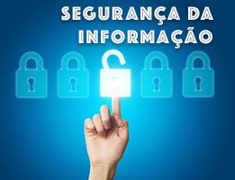 A sua empresa tem segurança nas informações?