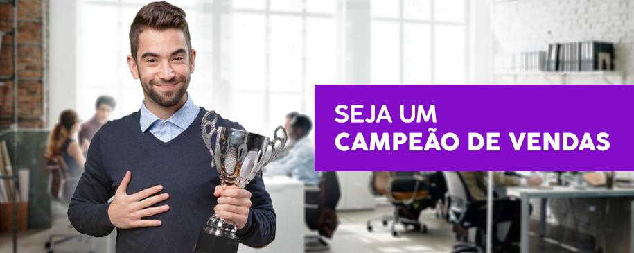 Técnicas para criar um anúncio Campeão de Vendas em Marketplaces