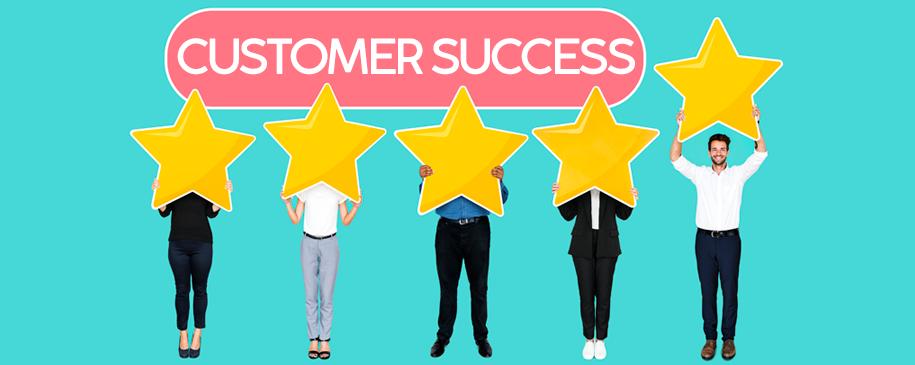 Conheça o Customer Success e veja sua importância