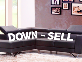 Você já conhece Cross-Sell e Up-Sell, mas sabe o que é Down-Sell?