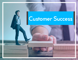 O que esperar do Customer Success?