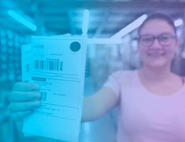 Qual a melhor impressora de etiquetas para marketplace?