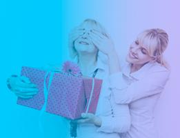 Dia das Mães 2019: se prepare para aumentar as vendas
