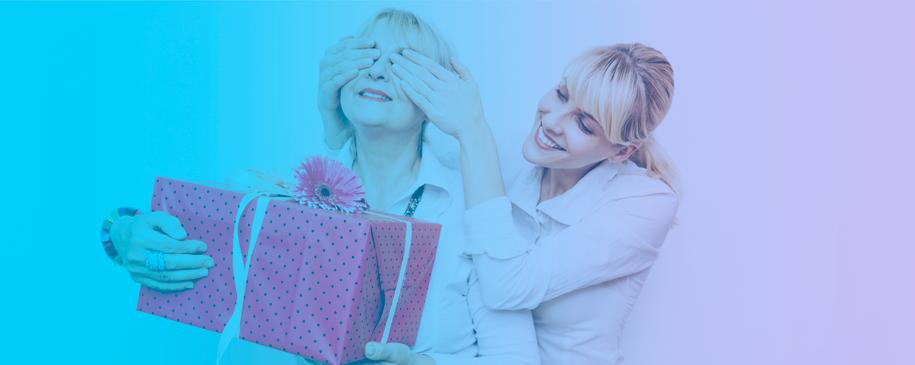 3497f4a9e Dia das Mães 2019  se prepare para aumentar as vendas - Blog Venda.la