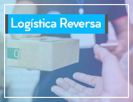 Logística Reversa: trocas e devoluções não podem ser traumáticas