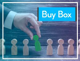Você sabe o que é buy box e como ela aumenta suas vendas?