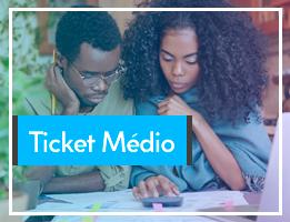 O que é Ticket Médio e como ele influencia sua gestão